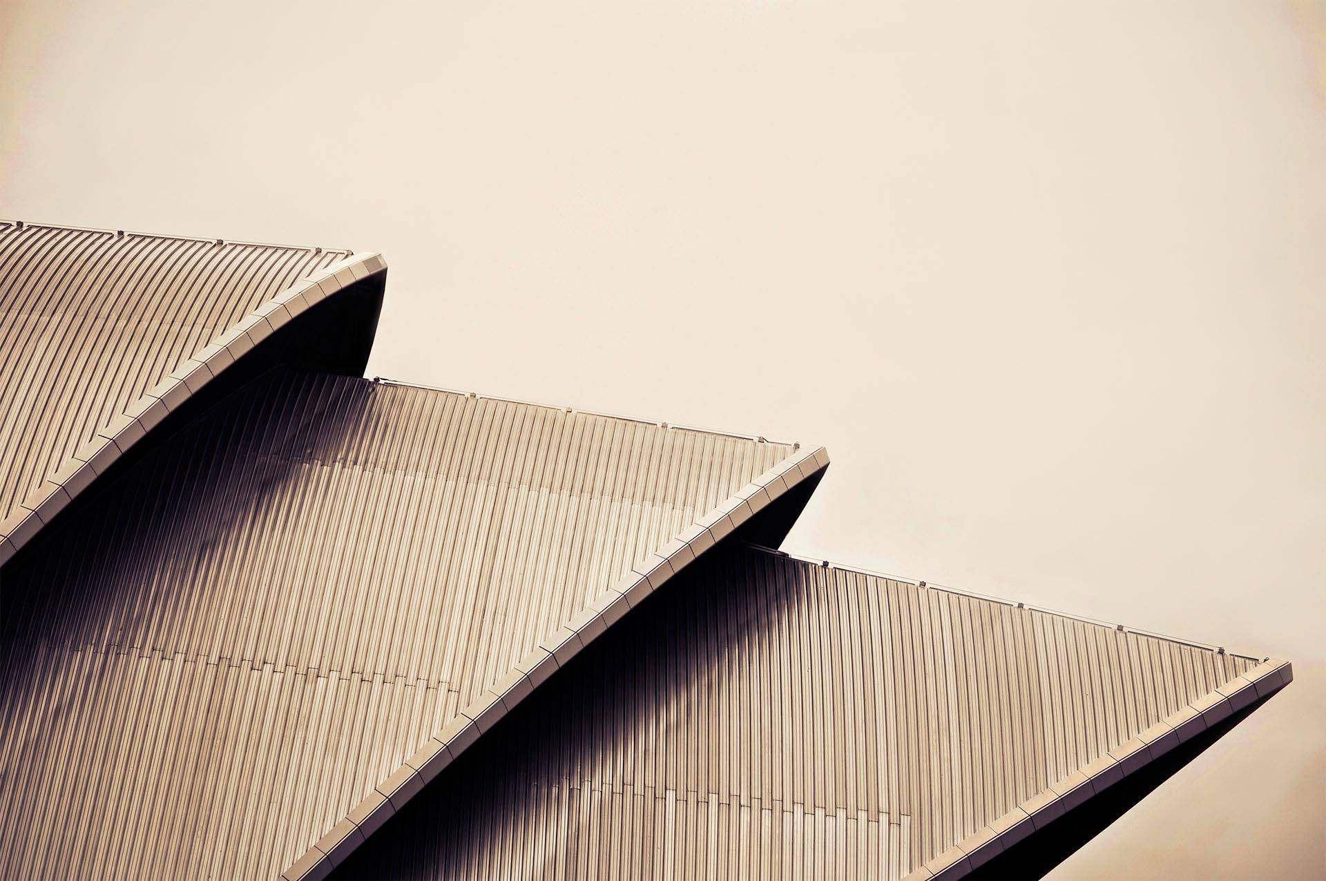 ظرافت در اجرا - گروه معماری بنیستا