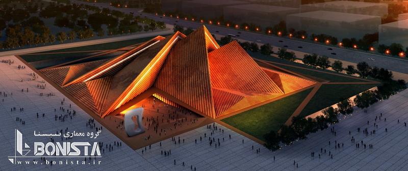 موزه هنر داتونگ